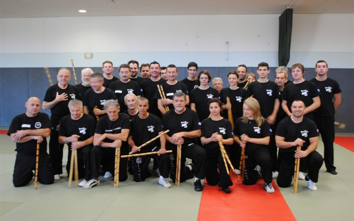 krav-maga-sorgues-club